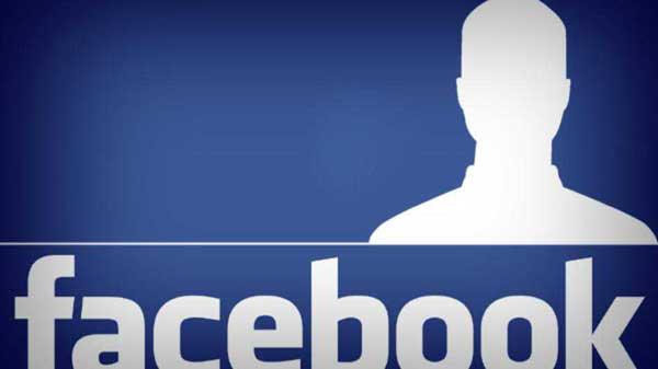 Waspada Akun Facebook Kloning Kapolres Gresik