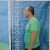 Fotos mostram ex-governador Sérgio Cabral de cabelo aparado em presídio