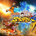 Naruto Shippuden Ultimate Ninja Storm 4 PC Download