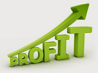 share tips,stock tips,bse midcap,sensex,nifty today