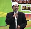 Biodata Biografi Profile Ustad Anwar Zahid Terbaru and Lengkap