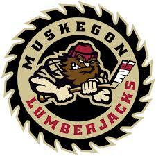 Get tickets for the Lumberjacks
