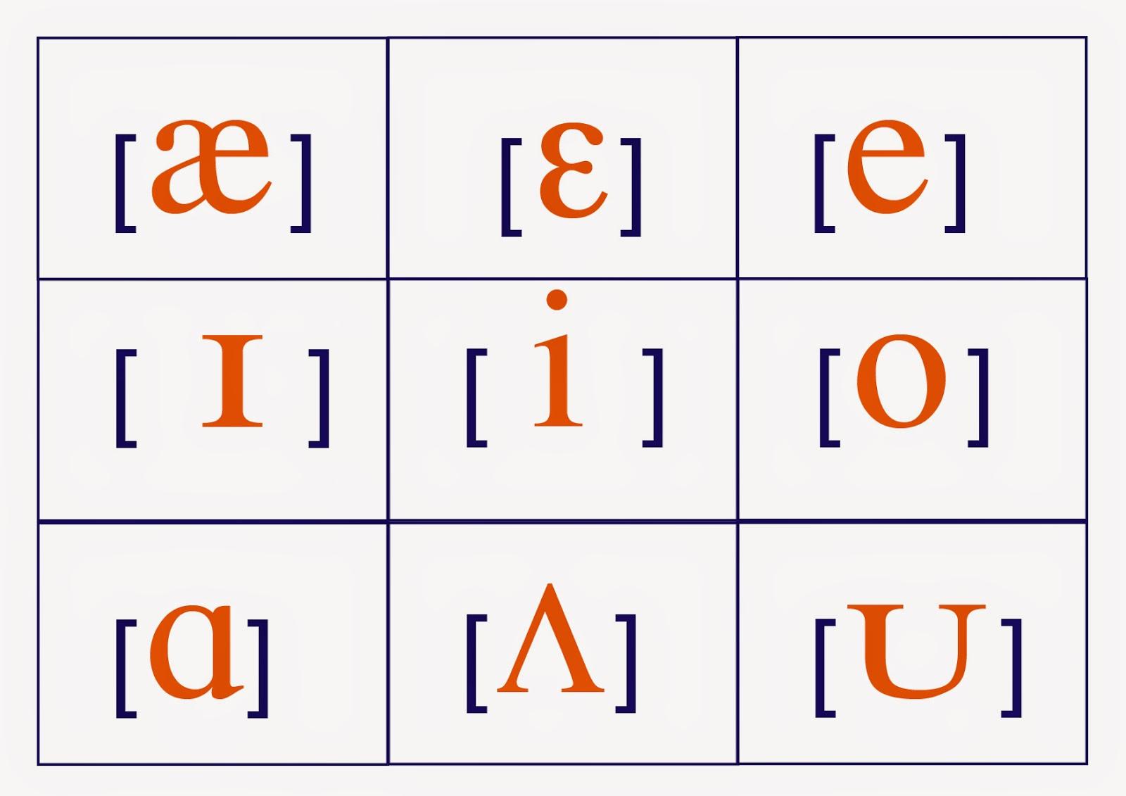 kk音標符號表下載|- kk音標符號表下載| - 快熱資訊 - 走進時代