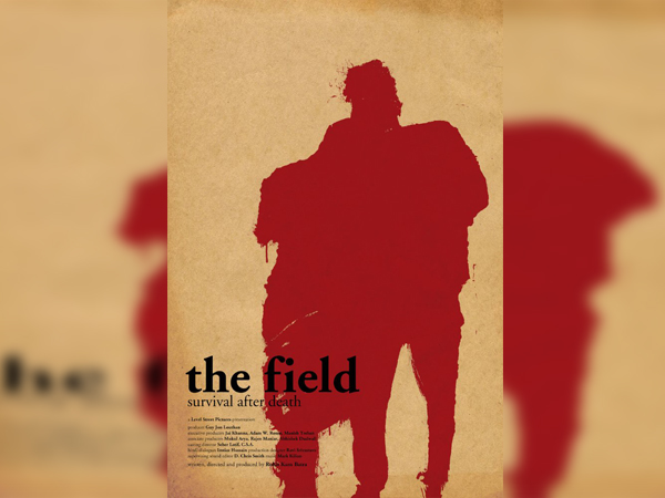 Sinopsis, detail dan nonton trailer Film The Field (2017)