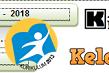 Download Soal Kelas 1 Tema 4 Subtema 1 Keluargaku  kurikulum 2013 revisi 2017