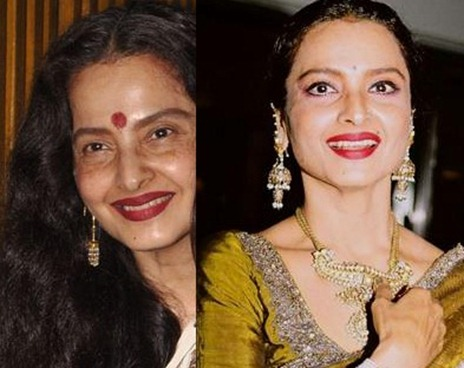 Planet Bolly News Bollywood Babes Without Makeup Check