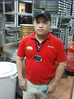 EXPOSED! Man Who Stole Everything From An OFW He Met On Facebook Now Identified!