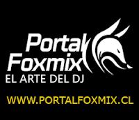 http://www.portalfoxmix.cl/web/#.V_HDwsnAjIU