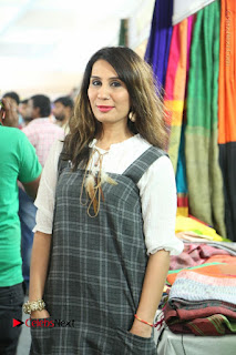 Silk India Expo Launch Stills  0043.JPG