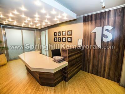 interior design in office. DESIGN INTERIOR - OFFICE Interior Design In Office