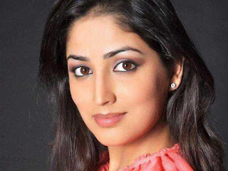 no-godfather-in-the-film-industry-yami-gautam
