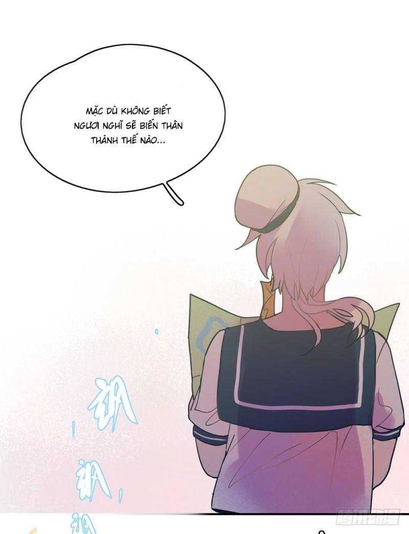 Gia Sư Tổ Tiên chap 22 - Trang 30