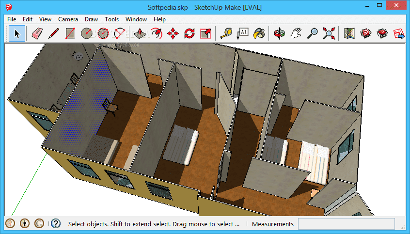 Download_SketchUp Pro_Full_Version_Free