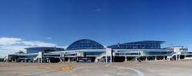 Bandar Udara Internasional Supadio Pontianak