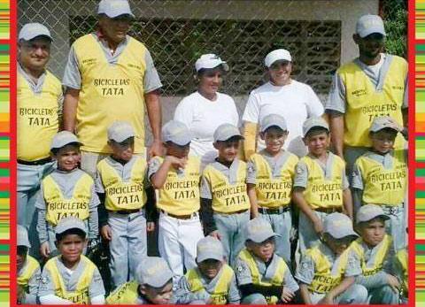 realizan-campeonato-estatal-de-beisbol-semillitas