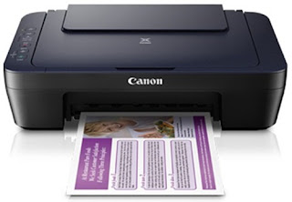 http://canondownloadcenter.blogspot.com/2016/05/canon-pixma-e460-printer-driver-download.html