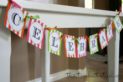 new in the shop custom happy birthday banners free celebrate
