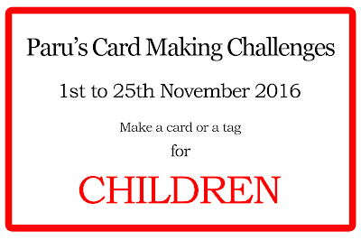 http://paruscardmakingchallenges.blogspot.in/2016/11/november-challenge.html