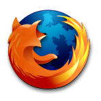 Update Firefox/Mozilla on Linux Systems