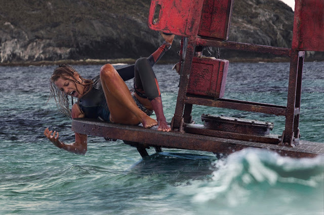 blake lively the shallows trailer columbia pictures philippines