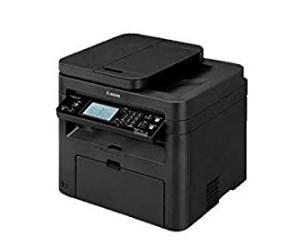 canon-imageclass-mf217w-driver-printer