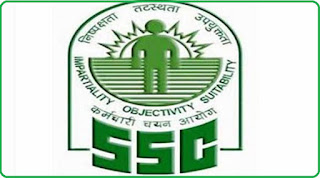 SSC Western Region Recruitment 2016