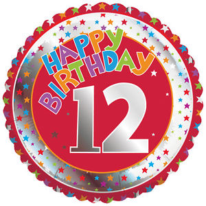 Happy 12th birthday daughter quotes happy 12th birthday niece happy 12th birthday pictures happy 12th