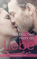 http://www.manjasbuchregal.de/2016/04/gelesen-ein-bisschen-mehr-als-liebe.html