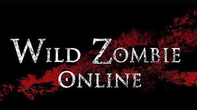 Wild Zombie Online Mod Apk Download