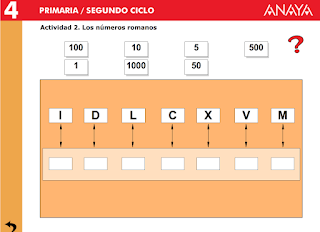 http://www.ceipjuanherreraalcausa.es/Recursosdidacticos/CUARTO/Matematicas/datos/U01/02.htm