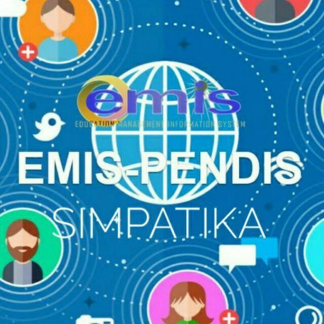 Berikut Persiapan Penting, Sukses Update Data EMIS Online 2018-2019