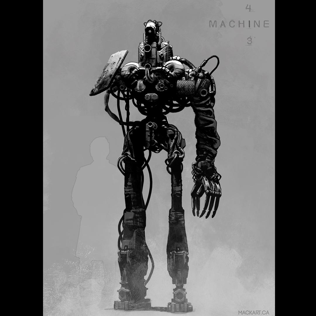 Machine-413.jpg
