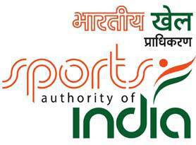 Sports Authority of India Recruitment 2016 for 45 Chief Coach and Senior Coach Posts