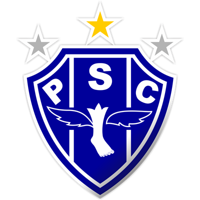 2019 2020 2021 Recent Complete List of Paysandu Roster 2018-2019 Players Name Jersey Shirt Numbers Squad - Position