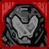 Doom Warriors MOD APK unlimited money