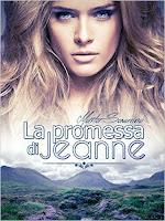 http://lindabertasi.blogspot.it/2016/04/recensione-la-promessa-di-jeanne-di.html