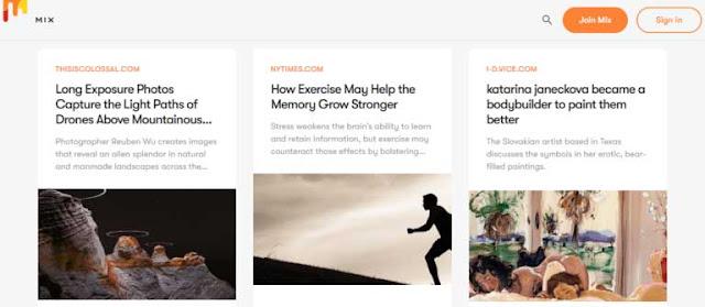 7 Best Sites like Stumbleupon | Amazing Stumbleupon Alternatives: eAskme