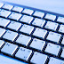 Cara Membersihkan Keyboard Komputer dengan Mudah dan Cepat
