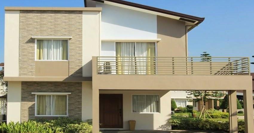 Rent Apartment Cavite
