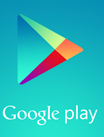 Google play Store Full Android Apk Latest version 7.5.08 Free Download