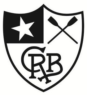 ... do BFC e ganhou a estrela solitária do Clube de Regatas Botafogo  a  equipe passou a usar calções pretos e a bandeira ganhou um retângulo preto 197166d0bc843