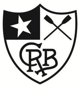 4a7dea9452ea1 ... solitária do Clube de Regatas Botafogo  a equipe passou a usar calções  pretos e a bandeira ganhou um retângulo preto