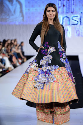 Ali-xeeshan-victory-collection-2017-at-pfdc-sunsilk-fashion-week-11