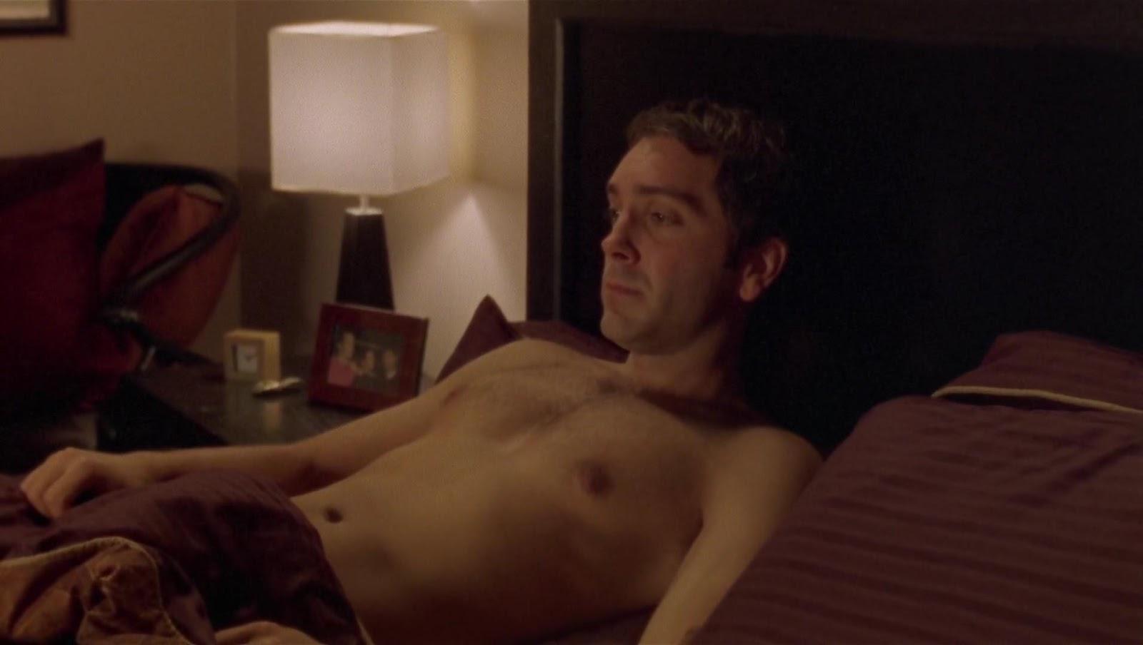Nude Queer 88