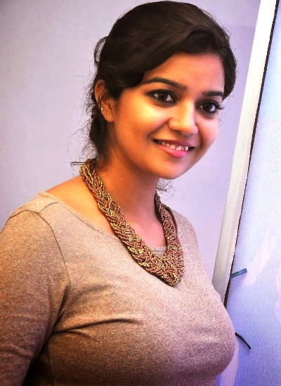 Swathi-reddy-actress-wallpapers5