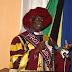 CHUO CHA AFRICA GRADUATE UNIVERSITY CHAWATUNUKU PhD WANAOFANYA KAZI ZA JAMII NCHINI