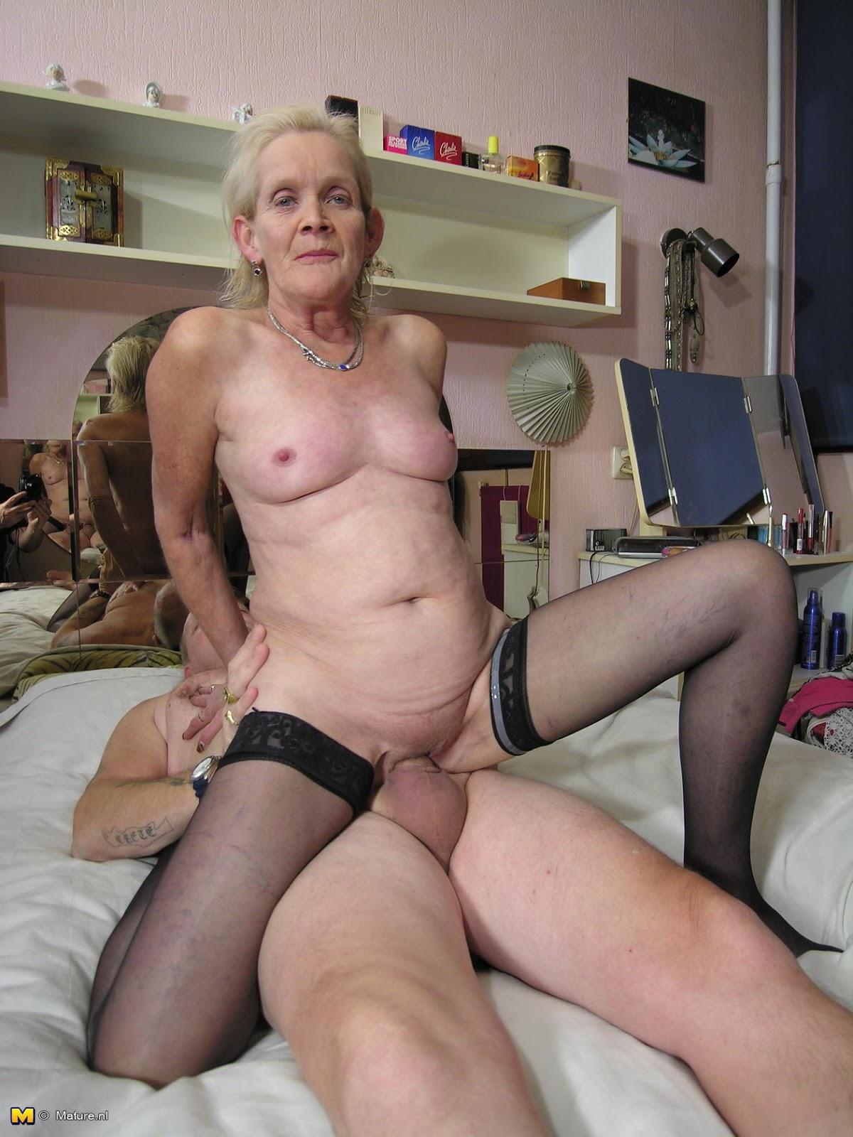 Bottle in pussy movie sapphic erotica