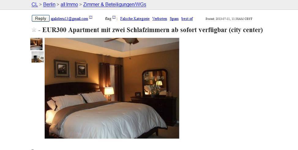 wohnungsbetrug.blogspot.com: ajaloleru13@gmail.com