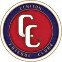 Claiton Fc