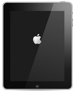 http://techsupportpk.blogspot.com/2012/12/how-to-hard-reset-your-ipad-iphone-ipod.html